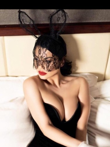 Marry escort in Istanbul - Photo: 2