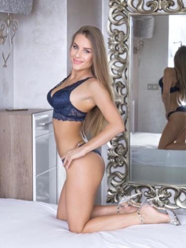 Sex ad by escort Marta (23) in Izmir - Photo: 5