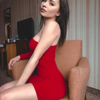 Lovely Agency - Private Houses - Ruby Vip