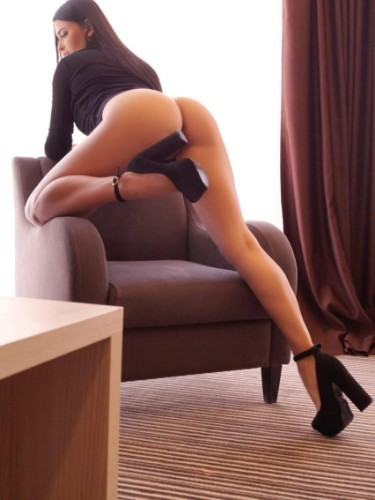 Sex ad by kinky escort Jessi Vip (20) in Istanbul - Photo: 3