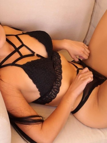 Sex ad by kinky escort Jessi Vip (20) in Istanbul - Photo: 4