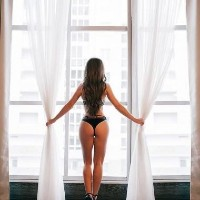 Lovexxcity - Escort agencies - Eveline