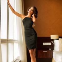 Kristina - Escort agencies - Madina