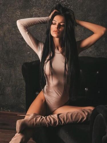 Sex ad by escort Aliana Prd (20) in Istanbul - Photo: 1