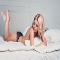 Çelik - Escort agencies - Lera