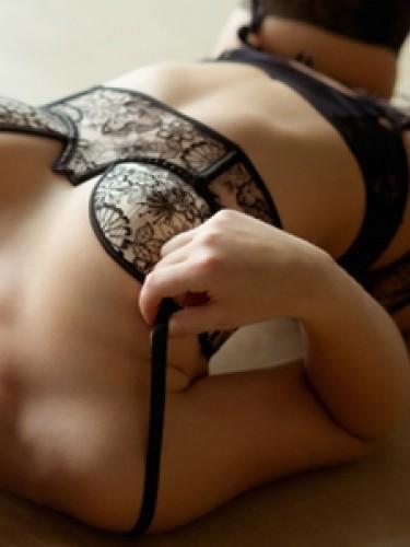Sex ad by escort Venus (25) in Adana - Photo: 6