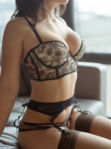 Sex ad by escort Venus (25) in Adana - Photo: 3
