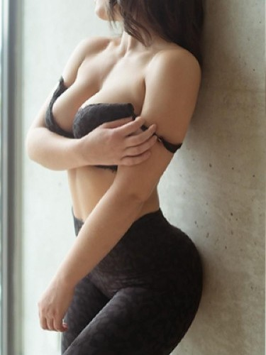 Sex ad by escort Venus (25) in Adana - Photo: 1