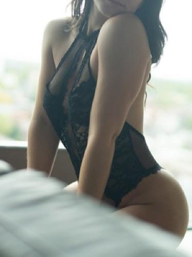 Sex ad by escort Venus (25) in Adana - Photo: 5