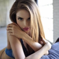 Sexy Girls for VIP - Sex Clubs - Jane