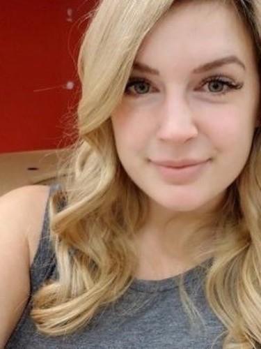 Sex ad by kinky escort Isabella (24) in Bucuresti - Fotografie: 6