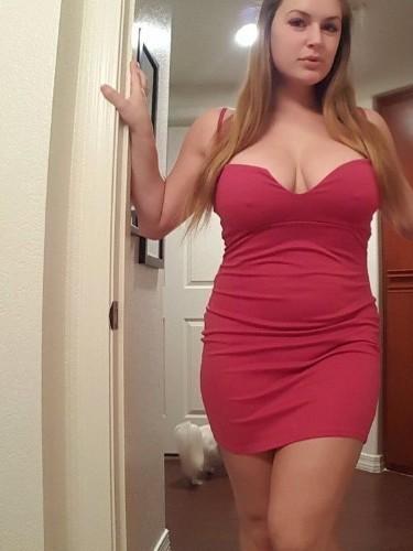 Sex ad by kinky escort Isabella (24) in Bucuresti - Fotografie: 5