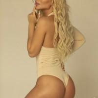 Kristina - Escort agencies - Lena