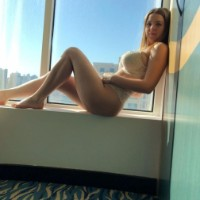 Alla Non - Escort agencies - Yulia