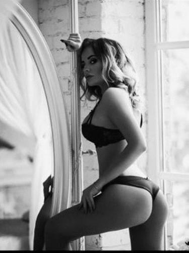 Sex ad by escort Kama (23) in Izmir - Photo: 3