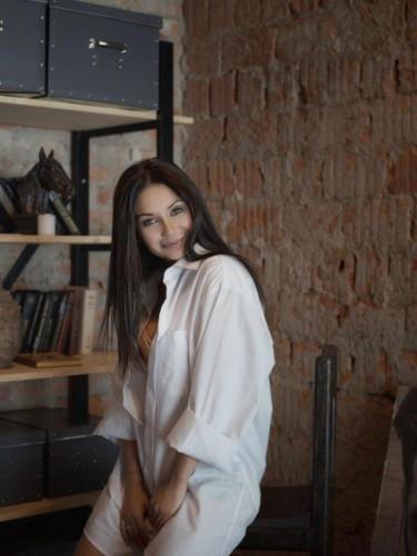 Sex ad by escort Alisha Prd (21) in Istanbul - Photo: 1
