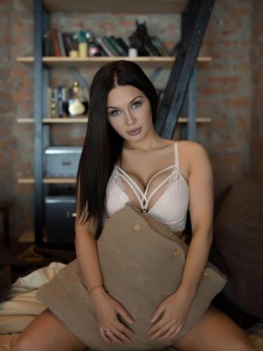 Sex ad by escort Alisha Prd (21) in Istanbul - Photo: 2