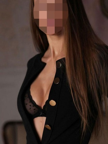 Sex ad by kinky escort Blythe Angel (25) in Bucuresti - Fotografie: 4