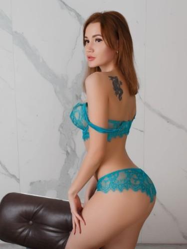 Sex ad by escort Maria (22) in Izmir - Photo: 7