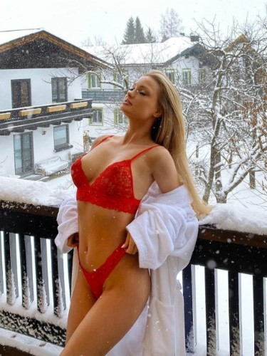 Sex ad by kinky escort Sara Vip (20) in Istanbul - Photo: 1
