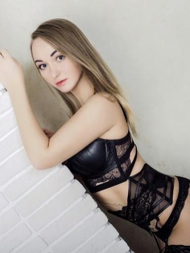 Sex ad by escort Lia (22) in Ankara - Photo: 1