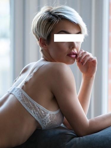 Sex ad by escort Ece (23) in Izmir - Photo: 1