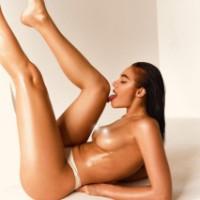 Lux Models - Escort agencies - Roxy