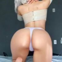 Exclusive models - Sex Clubs - Olga vip
