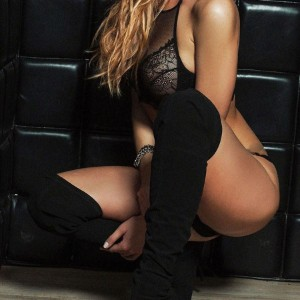 Sex ad by escort Emily (22) in Brasov