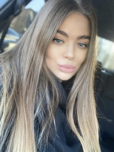Sex ad by kinky escort Simons (21) in Istanbul - Photo: 1