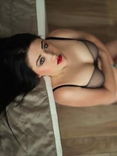 Sex ad by escort Natali (24) in Izmir - Photo: 7