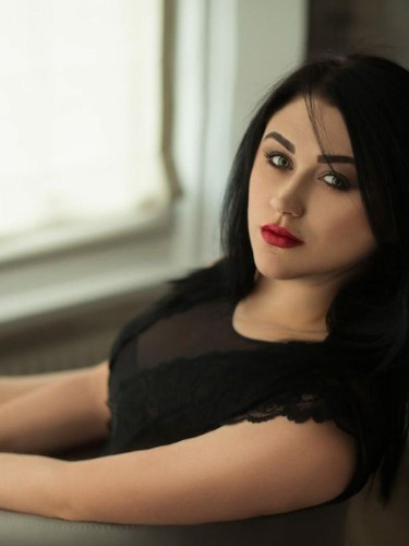 Sex ad by escort Natali (24) in Izmir - Photo: 4