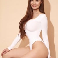 Kristina - Escort agencies - Sara