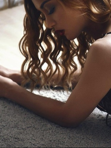Sex ad by kinky escort Danna (25) in Istanbul - Photo: 6