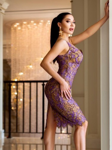 Karina escort in Ankara - Photo: 7
