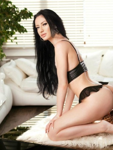 Sex ad by kinky escort Angelasweet (21) in Istanbul - Photo: 2