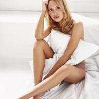 RussianQueens - Sex ads of the best escort agencies in Istanbul - Masha