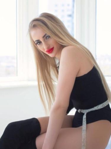 Sex ad by kinky Elena (21) in Izmir - Photo: 2