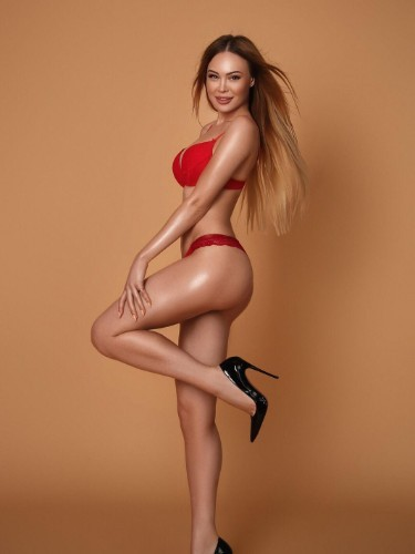 Sex ad by kinky escort Merry (24) in Istanbul - Photo: 1