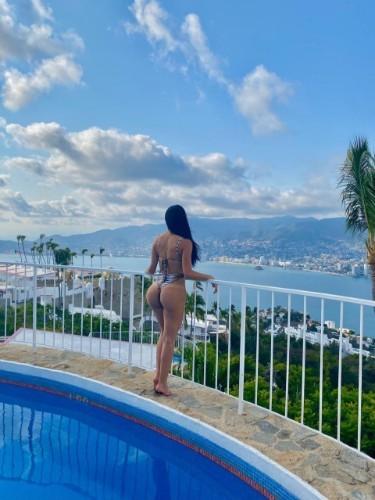 Sex ad by kinky escort Eiza (23) in Izmir - Photo: 7