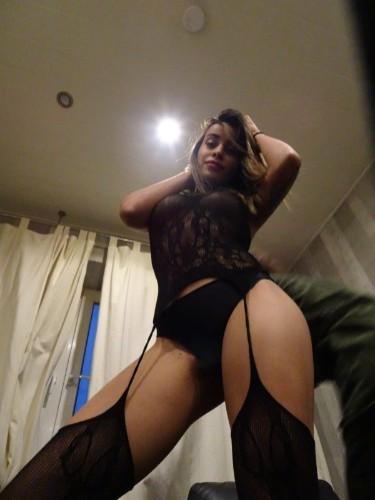 Sex ad by escort Alina (23) in Bucuresti - Fotografie: 3