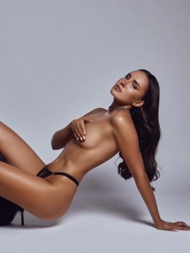 Sex ad by kinky escort Vika Vip (19) in Istanbul - Photo: 7