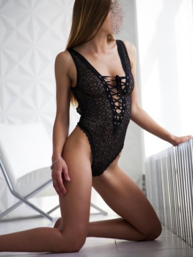 Sex ad by escort Nicolette (21) in Bucuresti - Fotografie: 3