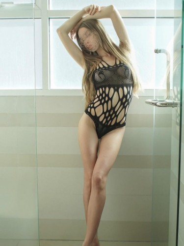 Sex ad by escort Nicolette (21) in Bucuresti - Fotografie: 1