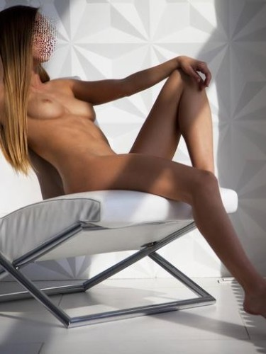 Sex ad by escort Nicolette (21) in Bucuresti - Fotografie: 5