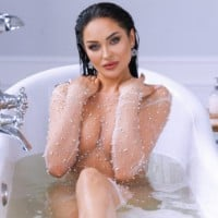 VIP Agency Escort - Private Houses - Eva Vip