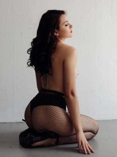Sex ad by escort Emma (20) in Izmir - Photo: 3
