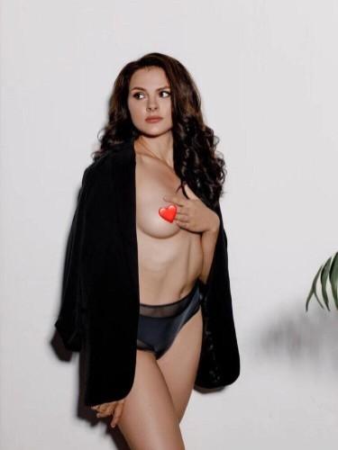 Sex ad by escort Emma (20) in Izmir - Photo: 7