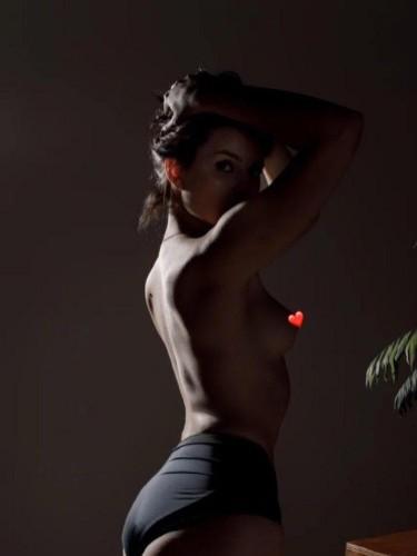 Sex ad by escort Emma (20) in Izmir - Photo: 5