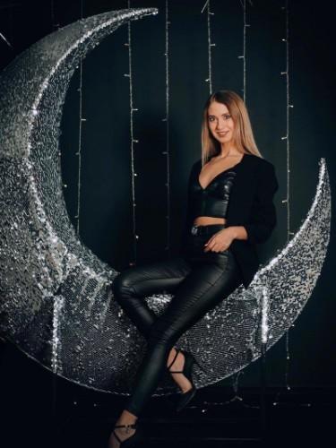 Sex ad by kinky escort Dina xxx (24) in Istanbul - Photo: 7